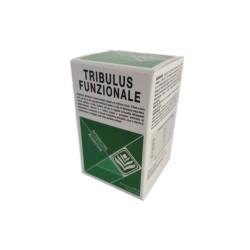 Tribulus Funcional