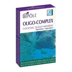 Bipôle OLIGO-COMPLEX