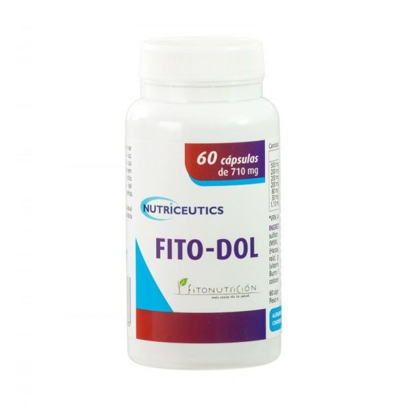 FITO-DOL