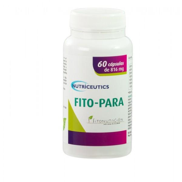 FITO-PARA