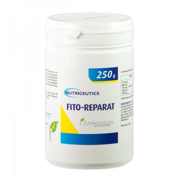 FITO-REPARAT