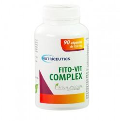 FITO-VIT COMPLEX