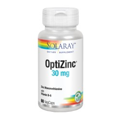 OptiZinc