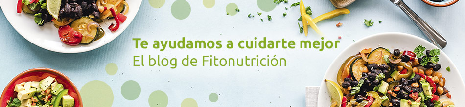 banner home fito nutricion